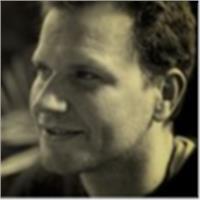 RAUL MARTIN's profile image