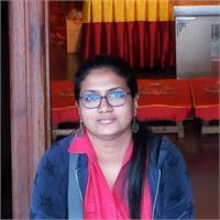 DIVYA K KONOOR's profile image