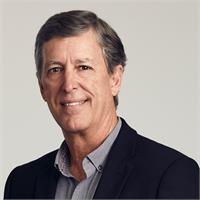 Tim Bohn's profile image