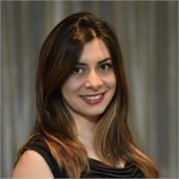 Sepideh Seifzadeh's profile image