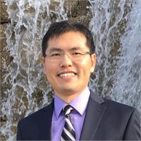 James Tang's profile image