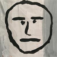 DAVID Jenness's profile image