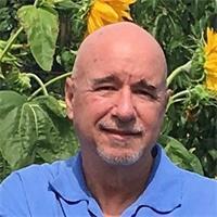 DAVID Jenness's profile image