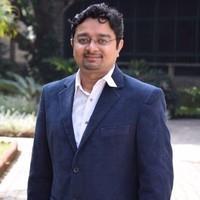 Mithun Katti's profile image