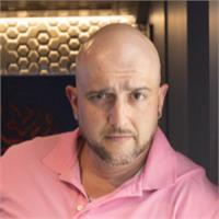 Nick Bradley's profile image
