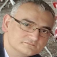 Osman Burucu's profile image