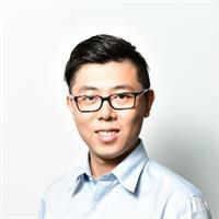 Daniel Xu's profile image