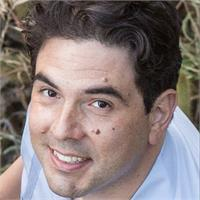 JORGE CASTANON's profile image
