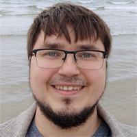 Alexander Agoltsov's profile image