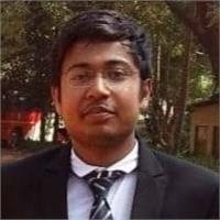 Raghav Gupta's profile image