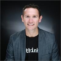 Travis Siegfried's profile image