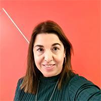 Salomé Valero's profile image