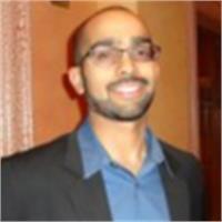 Ozair Sheikh's profile image