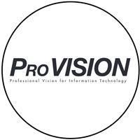 IBM ProVISION's profile image