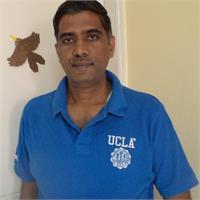 SREEDHAR KODALI's profile image