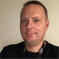 Piotr Kalandyk's profile image