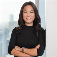 Lisa Chen's profile image
