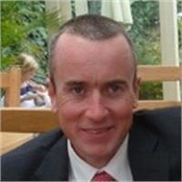 Christopher Meenan's profile image