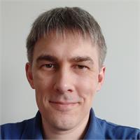 Oleg Samoylov's profile image