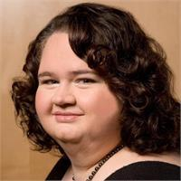 DIANE REYNOLDS's profile image