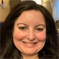 Daniela Balaniuc's profile image