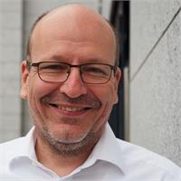 Roland Merkt's profile image