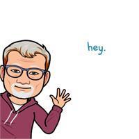 Jerry Shengulette's profile image