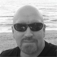 Bruce Tantlinger's profile image