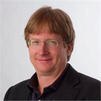Bob Kalka's profile image