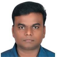 Jeya Gandhi Rajan M's profile image