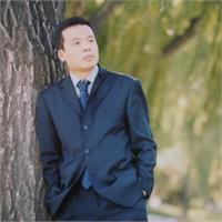 RUI LIU's profile image