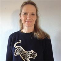 Jenny MANNING's profile image