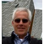 James Mulvey's profile image
