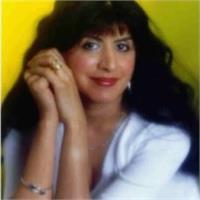 Surekha Parekh's profile image