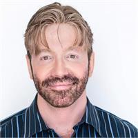 Mitch Mayne's profile image