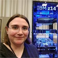 Elizabeth K. Joseph's profile image
