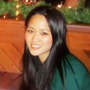 Jina K's profile image