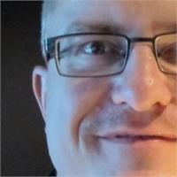 Roland Schock's profile image