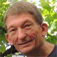 Michael Troitzsch's profile image