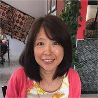 Hiroko Takamiya's profile image