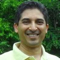 Alexei Karve's profile image
