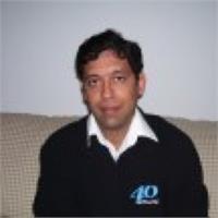 VIJAY SUNDARESAN's profile image