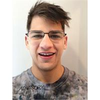 Nick Acosta's profile image