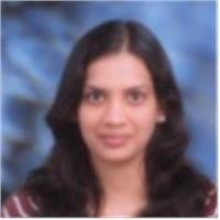 Priya Satheesh's profile image