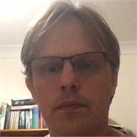 John Reeve's profile image