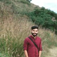 Rahul Dubey's profile image