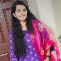 Gayatri Ganesan's profile image