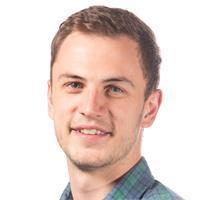 Chris Patmore's profile image