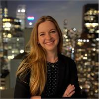 Annelise Morgan's profile image