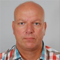 Tom Zeehandelaar's profile image